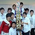 2008_12_13_第42屆文化盃