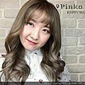 """Pinko韓系"""" 電棒教學"""""""