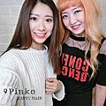 ♡ Orangelaii橘ㄦ ' 髮型作品 '