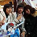 20071229盧學叡同名專輯台中簽唱會