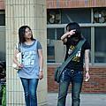 2008/05/04中部鐵腿團之三義遊