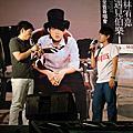 2008/06/21林宥嘉神秘嘉賓台中簽唱會