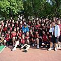 2008/06/20琇琇的畢業典禮
