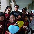 20080926教師節慶祝