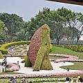 20110410台北國際花卉博覽會