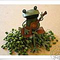 20140505-酷青蛙