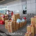 20120531澎湖三日遊