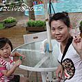 20120701三峽皇后鎮森林