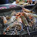 20120825宜蘭釣蝦樂