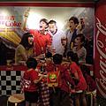 20131019_可口可樂