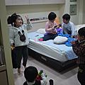 20110212小氣老公聚會