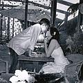 聶吉生娶媳婦