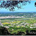 新竹飛鳳山
