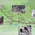 屏東浸水營古道