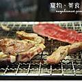 春喜燒肉店