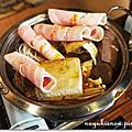 岩狩鍋-100元鍋物