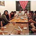 2010夏天in澎湖 4天畢旅