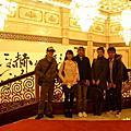 國家音樂廳看歌劇2011.02.10