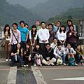 96級 南庄班遊