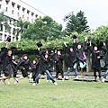 97級畢業照