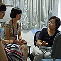 2012溫州語言治療營