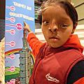 2010緬甸顱顏患童米杜來台