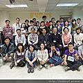2012-12-1畢契回娘家~最珍貴的角落