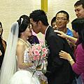 20091128宇志學長的婚禮