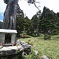 20060802-0808霸北聖劍
