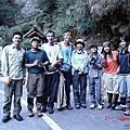 20061021.22關山1+1迎新