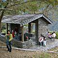 20061223-1225部落聖誕節