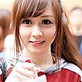 + Zoner Girl@華山 +