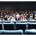 【課程】2013/12/09圖資導覽