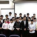 【課程】2014/03/05情境模擬