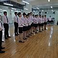【課程】2013/3/22-23 美姿美儀(上)、(下)