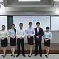 【課程】2014/11/24校系解說一