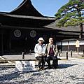 日本遊---黃坤賜的相簿