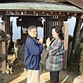 日本遊-陳頌名相簿
