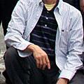 吳長發2009台北