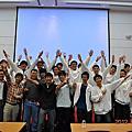 1010306國立臺中一中100學年度科學班專題研究成果發表會