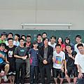 科學班101學年度第一學期藝術生活課程學生作品個展(99入學生)