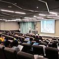1030520國立臺中一中102學年度科學班專題研究成果發表會