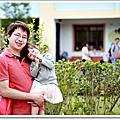 2012年0430-0501宜蘭ORLA&饗宴鐵板燒
