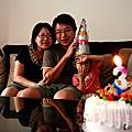 2012年0506苡寧慶生趴