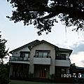 2012年1005花蓮金澤居