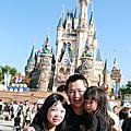 2013年0603(一)TOKYO DISNEY LAND
