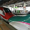 2013年0605(三)大宮鐵道博物館&輕井澤