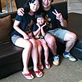 【2013】礁溪長榮鳳凰豪華景觀客房