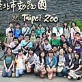 2010/05/02松鼠出遊