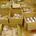 2010夏季松鼠麵包義賣